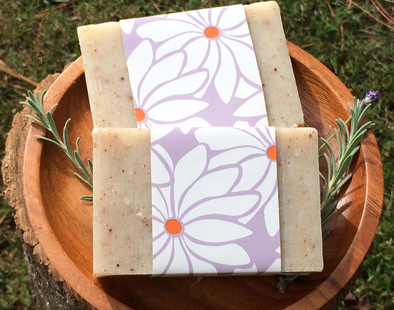 lavendar1