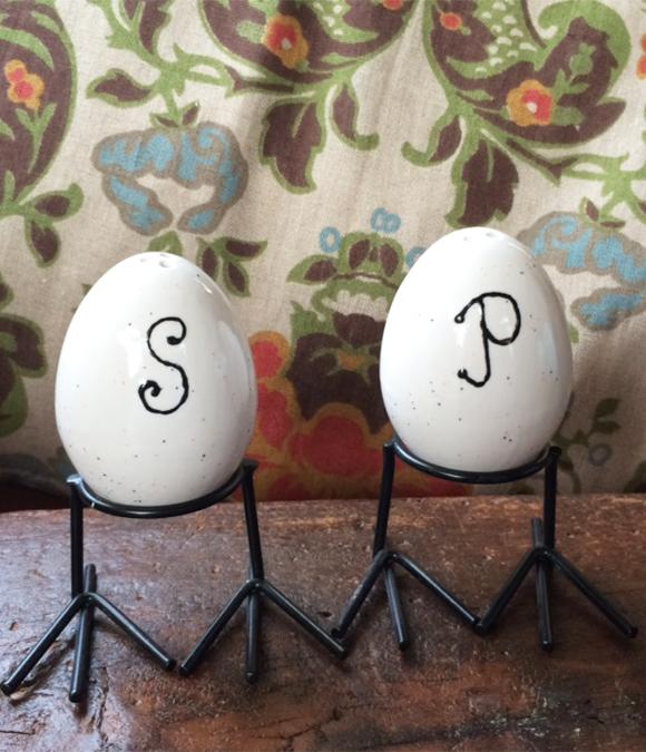 eggswhite