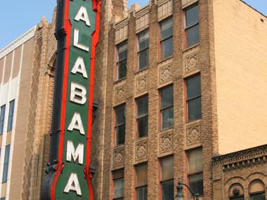 AlabamaTheatre