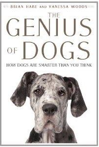 geniusofdogs2