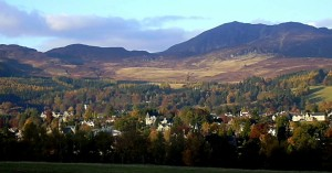 pitlochry2