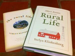 rurallife