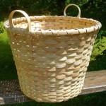 cornbasket